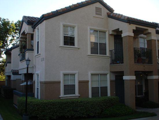 3510 Caminito El Rincon APT 18, San Diego, CA 92130