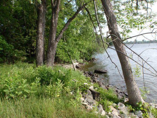 1274 Lake Shore Rd, Chazy, NY 12921