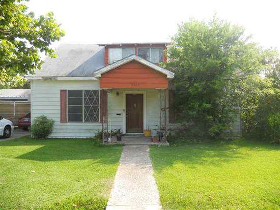 3021 8th Ave, Port Arthur, TX 77642