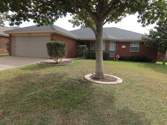 6009 74th St, Lubbock, TX 79424