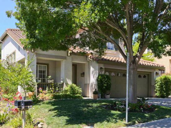 431 Iron Hill St, Pleasant Hill, CA 94523