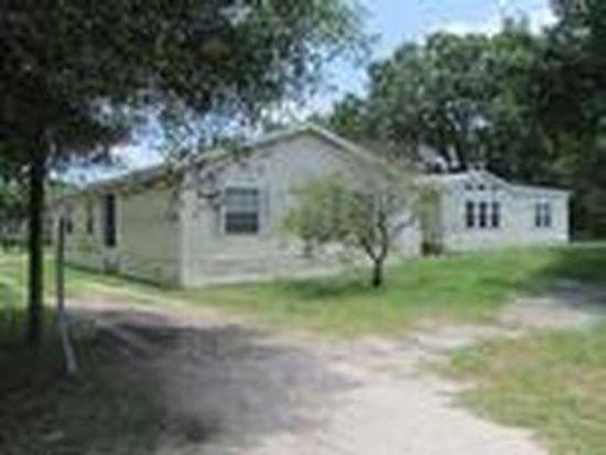 8029 Gardner Rd, Tampa, FL 33625