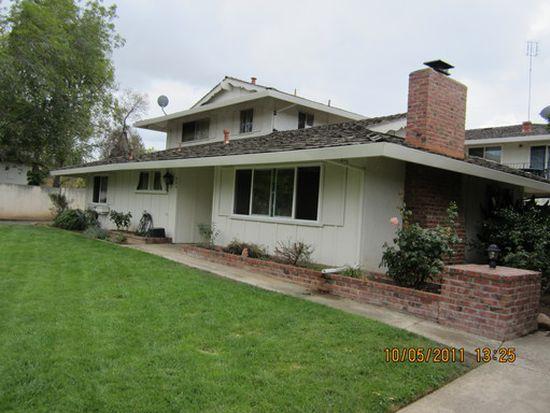 866 Castlewood Dr APT 1, Los Gatos, CA 95032