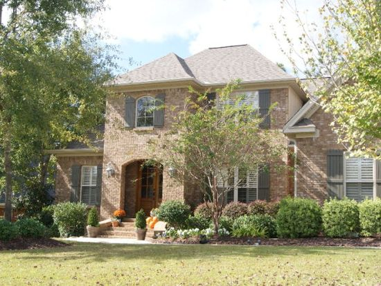 8110 Pine Run, Spanish Fort, AL 36527