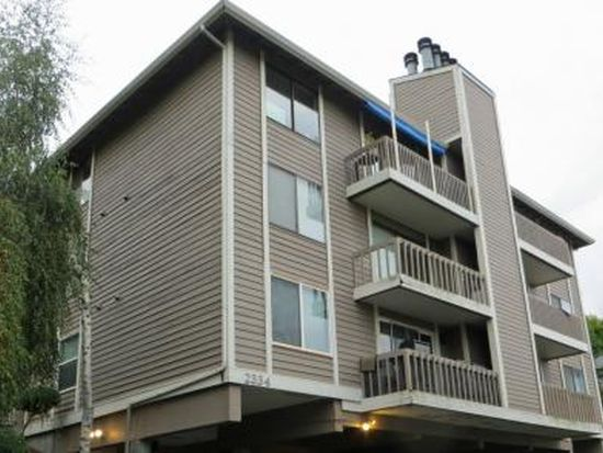 2334 NE 102nd St APT 101, Seattle, WA 98125