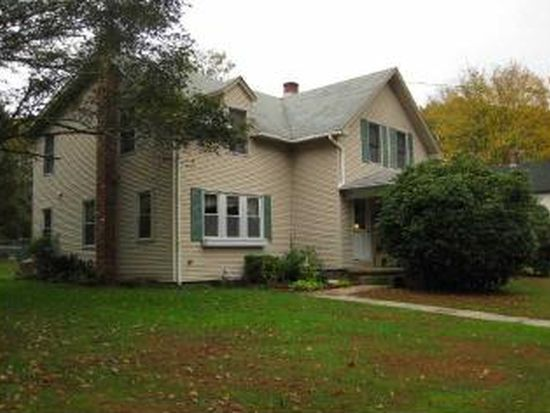 86 Rodman St, South Kingstown, RI 02879