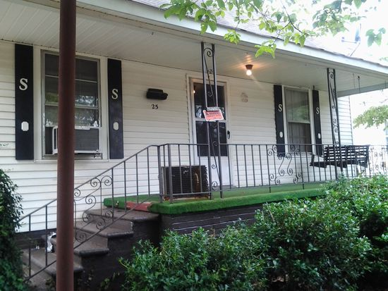 25 Jones St, Greenville, SC 29611