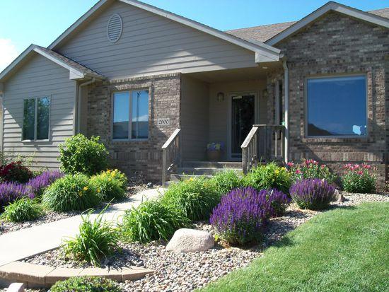 2900 W Auburn Hills St, Sioux Falls, SD 57108