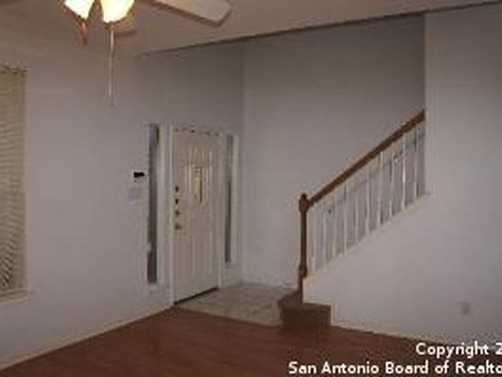 12323 Stable Square Dr, San Antonio, TX 78249
