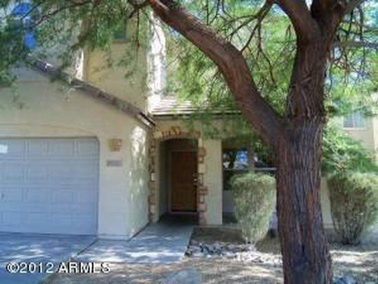 9141 W Cypress St, Phoenix, AZ 85037
