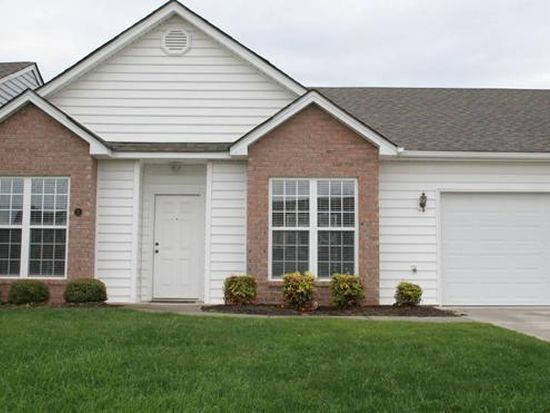 31 Shore Line Dr, Lynchburg, VA 24501