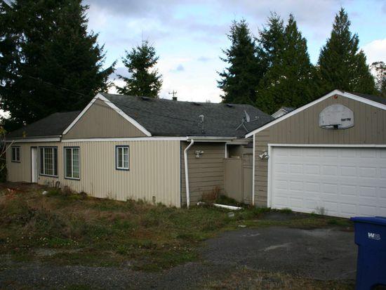 2855 SW 106th St, Seattle, WA 98146