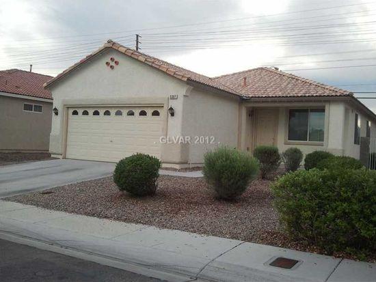 5307 Azure View Ct, North Las Vegas, NV 89031