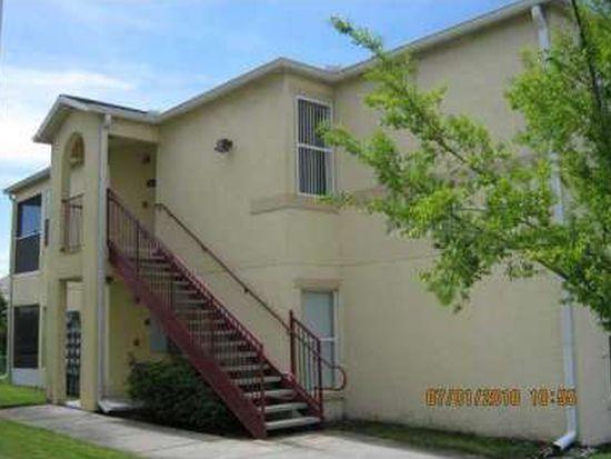 2854 Club Cortile Cir APT B, Kissimmee, FL 34746