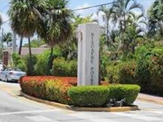1431 Daytonia Rd, Miami Beach, FL 33141