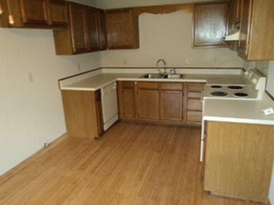 103 Woodland Rd, Mauldin, SC 29662
