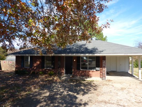 6540 Yorkshire Rd, Horn Lake, MS 38637