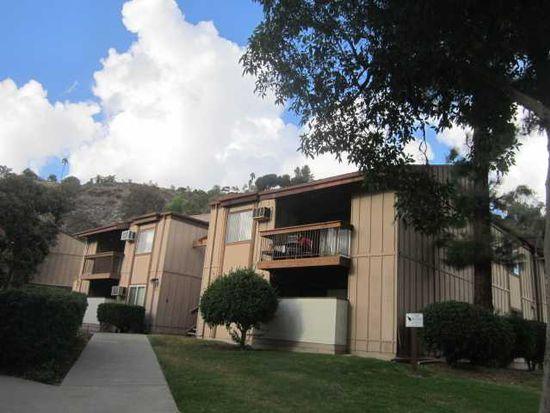 5482 Adobe Falls Rd UNIT 1, San Diego, CA 92120