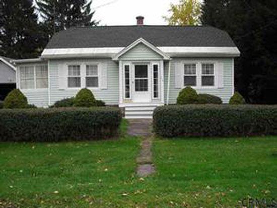 615 Engleman Ave, Glenville, NY 12302