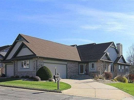 2993 Woods Edge Way, Fitchburg, WI 53711