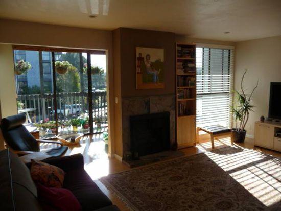 425 Anchor Rd APT 208, San Mateo, CA 94404