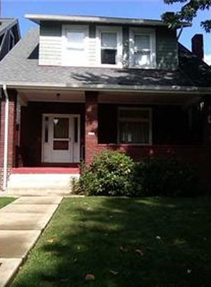 1315 Macon Ave, Pittsburgh, PA 15218