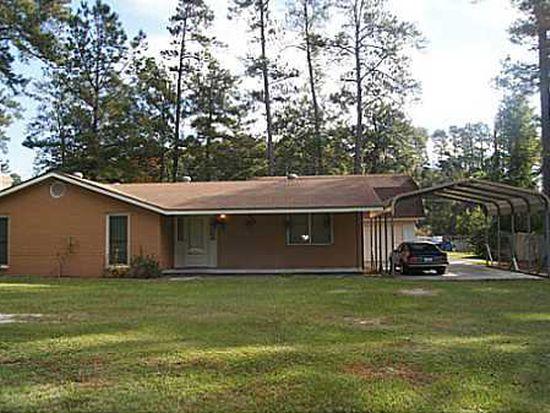 214 Carolina Ave, Rincon, GA 31326