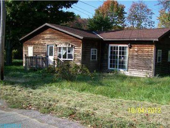 13009 King Rd NE, Thornville, OH 43076