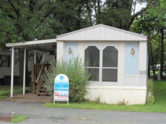 2 Oak Knoll Est, Elizabethtown, PA 17022