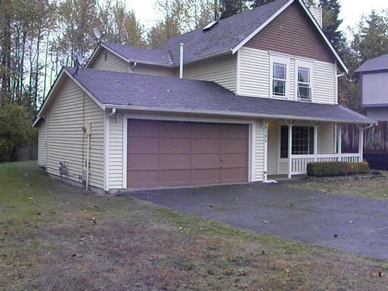 18704 SE 262nd St, Covington, WA 98042