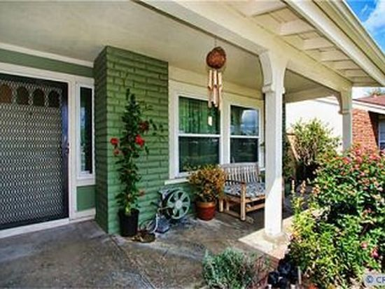 24801 Georgia Sue, Laguna Hills, CA 92653