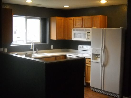 6615 Desert Willow Way UNIT A3, Fort Collins, CO 80525