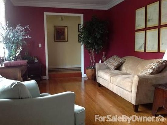 20 Spring Forest Rd, Greenville, SC 29615