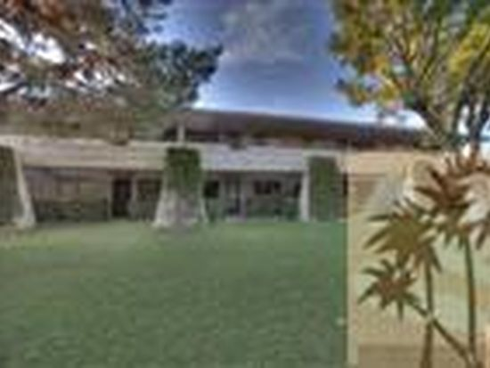 680 N Ashurst Ct # 105, Palm Springs, CA 92262