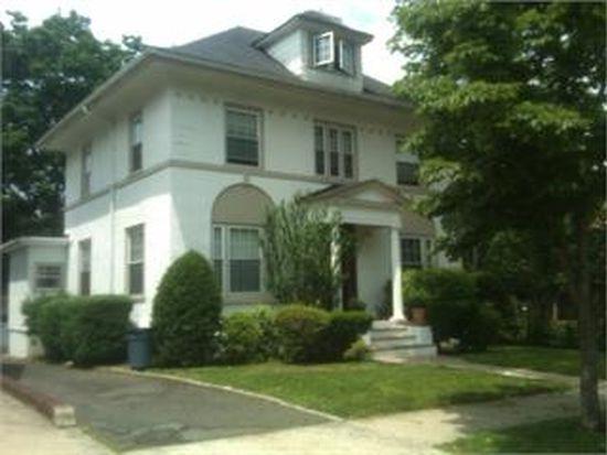 538-540 Ridge St, Newark, NJ 07104