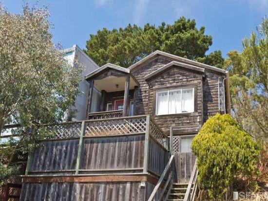 9 Powhattan Ave, San Francisco, CA 94110