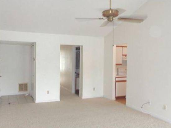 2259 Coach House Blvd # 702, Orlando, FL 32812