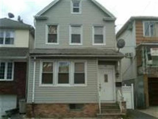 323 Central Ave, Harrison, NJ 07029
