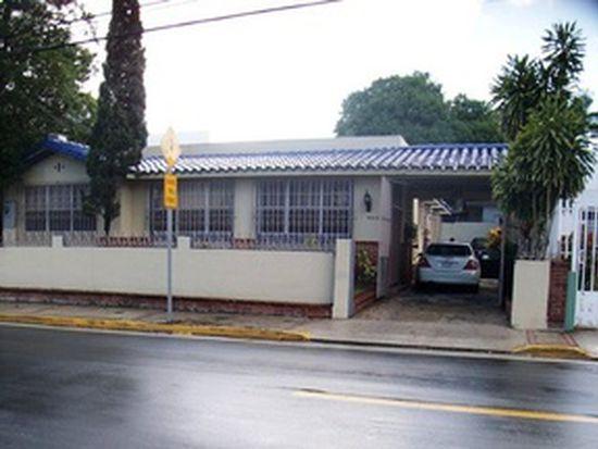 1852 Calle Mcleary, San Juan, PR 00911