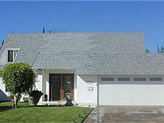 10261 Parkview Ave, Westminster, CA 92683