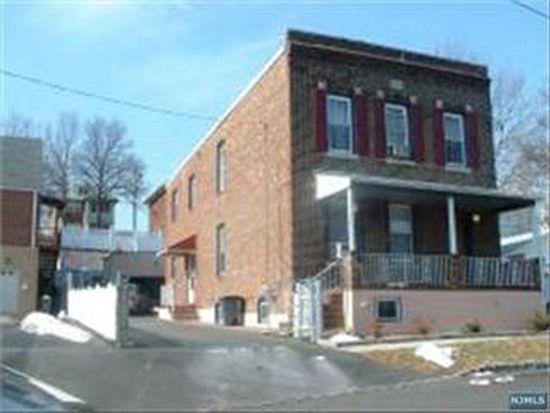 9 Saint Marys Pl, Belleville, NJ 07109