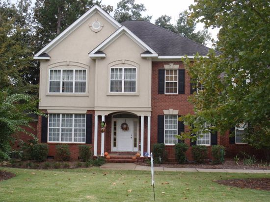 674 Deerwood Way, Evans, GA 30809