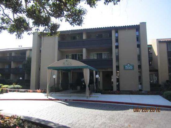 1855 Diamond St UNIT 332, San Diego, CA 92109