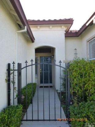 531 Western Hills Dr, Rio Vista, CA 94571