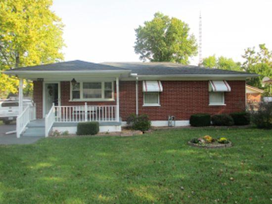 5705 Walnut Way, Louisville, KY 40229