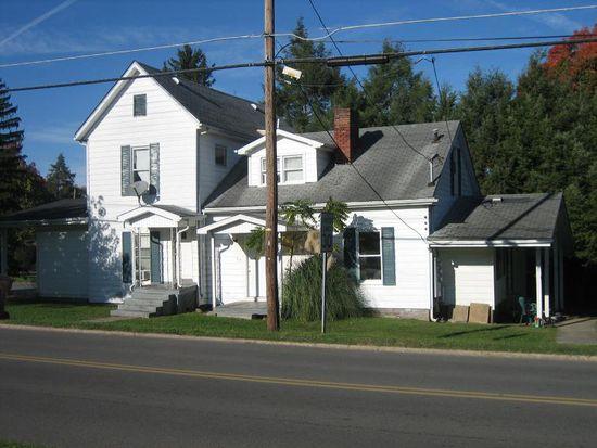 500 E Holston Ave APT 4, Johnson City, TN 37601