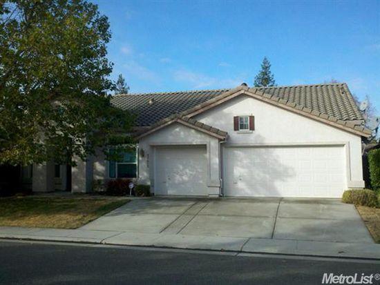 9279 Crosscourt Way, Elk Grove, CA 95624