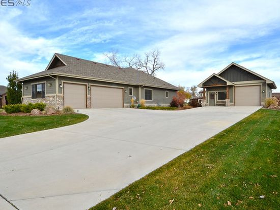 5714 Old Legacy Dr, Fort Collins, CO 80528