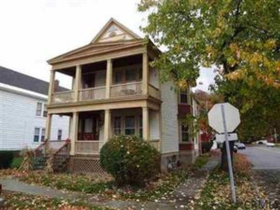 472 8th Ave, Troy, NY 12182