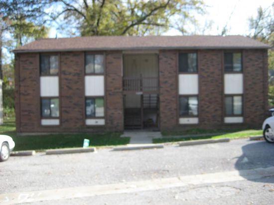 3215 Myrle St, Alton, IL 62002